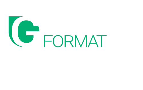 Large Format Printing S.r.l.