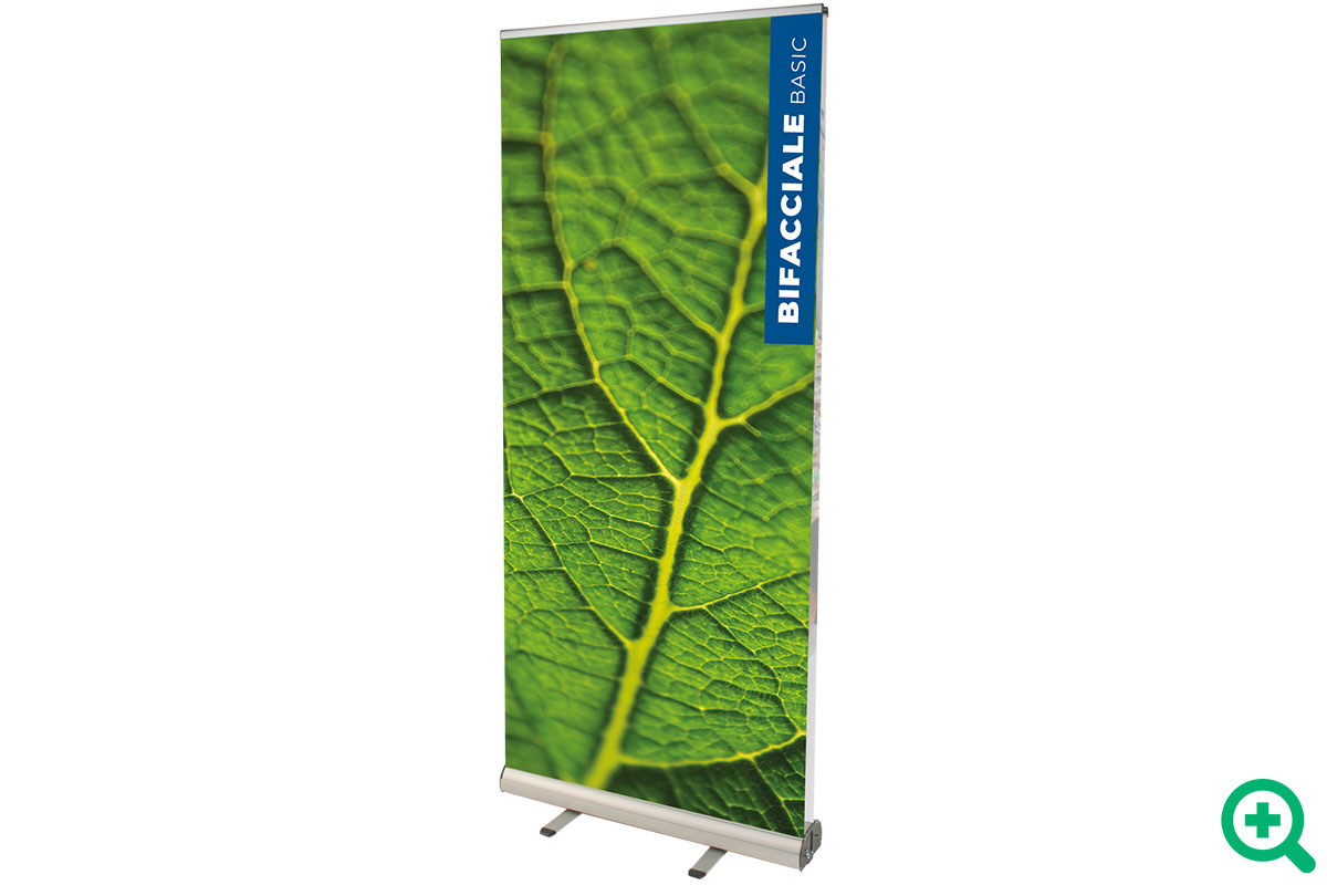 roll-up-bifacciale-basic