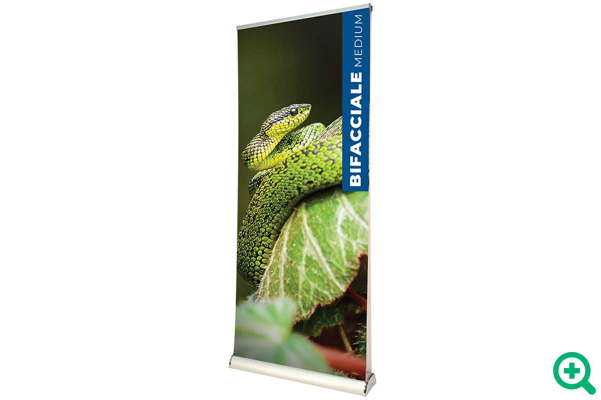roll-up-bifacciale-medium