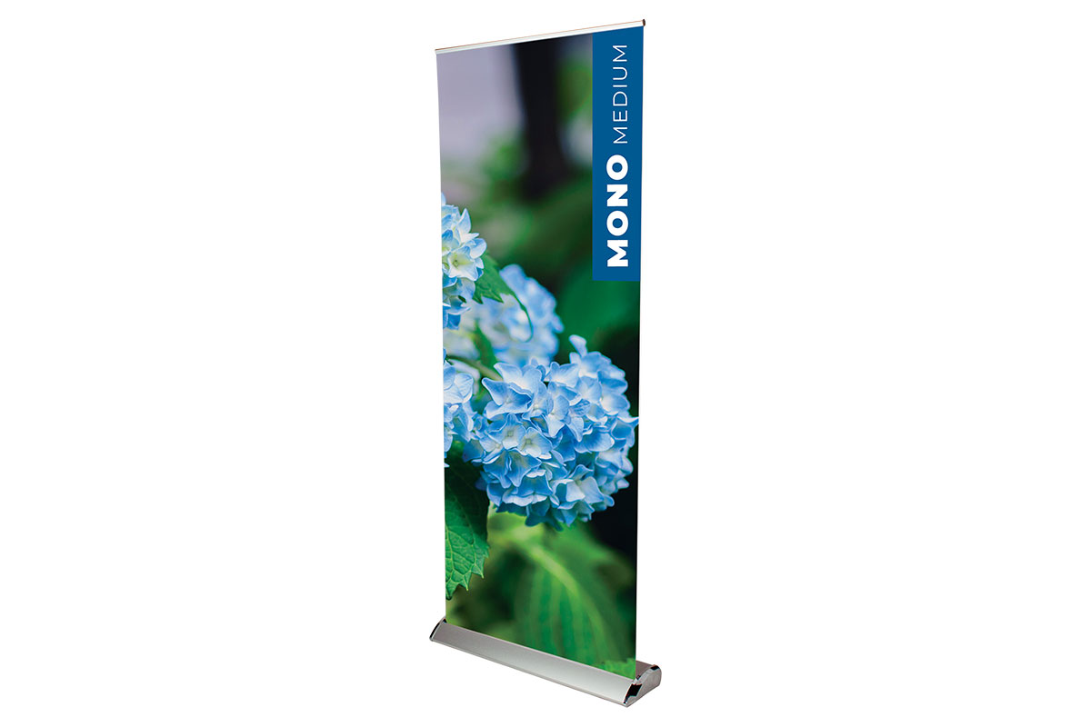 roll-up-mono-medium