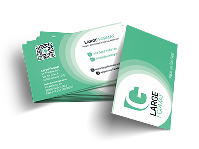 business-card-400x300