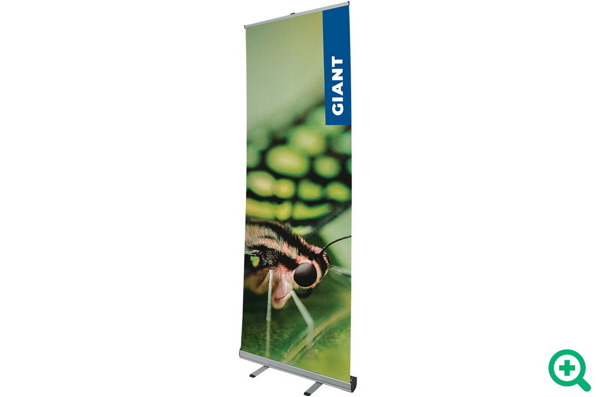 roll-up-giant
